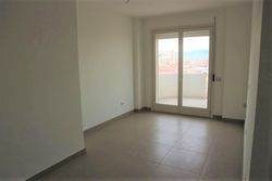 Apartment in a residential building with sea view sub    - Lot 12080 (Auction 12080)
