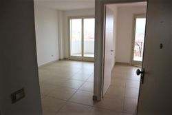 Apartment in a residential building with sea view sub    - Lot 12081 (Auction 12081)