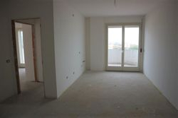 Appartamento in palazzina residenziale con vista mare (sub 61)