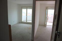 Appartamento in palazzina residenziale con vista mare (sub 62)