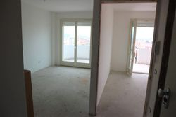 Apartment in a residential building with sea view sub    - Lote 12084 (Subasta 12084)