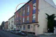 Immagine n0 - Appartamento in zona residenziale - Asta 12085