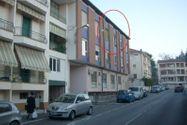 Immagine n1 - Appartamento in zona residenziale - Asta 12085