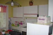 Immagine n2 - Appartamento in zona residenziale - Asta 12085