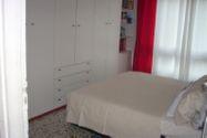 Immagine n3 - Appartamento in zona residenziale - Asta 12085