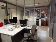 Immagine n11 - Porzione di complesso industriale con uffici - Asta 12087