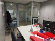 Immagine n13 - Porzione di complesso industriale con uffici - Asta 12087