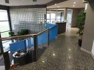 Immagine n15 - Porzione di complesso industriale con uffici - Asta 12087