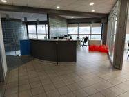 Immagine n19 - Porzione di complesso industriale con uffici - Asta 12087