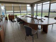 Immagine n21 - Porzione di complesso industriale con uffici - Asta 12087