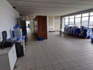 Immagine n22 - Porzione di complesso industriale con uffici - Asta 12087