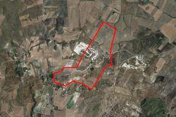Terreni agricoli con fabbricati rurali - Lotto 12091 (Asta 12091)