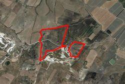 Terreno agricolo seminativo - Lotto 12092 (Asta 12092)