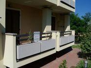 Immagine n0 - Appartamento con cantina e garage (int.3/2) - Asta 1210