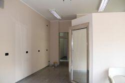 Negozio in complesso residenziale - Lotto 12100 (Asta 12100)