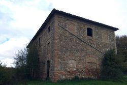 Agricultural land with adjacent buildings - Lote 12101 (Subasta 12101)