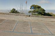 Immagine n4 - Ristorante e servizi in zona panoramica - Asta 12109
