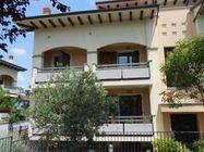 Immagine n0 - Appartamento duplex con cantina e garage (int.4/2) - Asta 1211