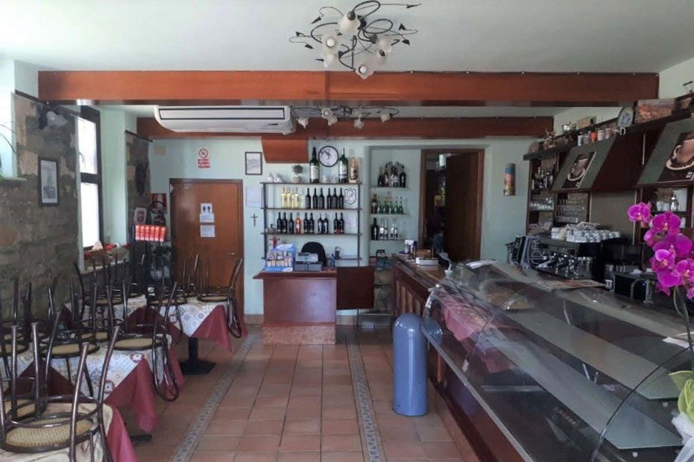 #12110 Locale ad uso bar in zona panoramica in vendita - foto 1