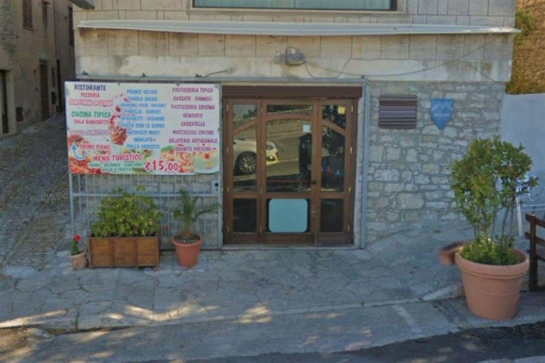 #12110 Locale ad uso bar in zona panoramica in vendita - foto 2