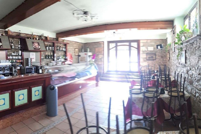 #12110 Locale ad uso bar in zona panoramica in vendita - foto 3