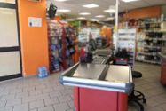 Immagine n1 - Ampio locale commerciale - Asta 12116