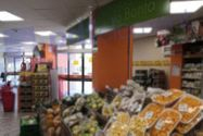 Immagine n2 - Ampio locale commerciale - Asta 12116