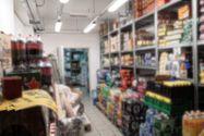 Immagine n3 - Ampio locale commerciale - Asta 12116