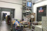 Immagine n4 - Ampio locale commerciale - Asta 12116