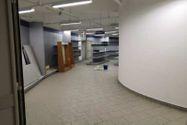 Immagine n0 - Ampi locali commerciali al piano seminterrato - Asta 12117