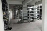 Immagine n1 - Ampi locali commerciali al piano seminterrato - Asta 12117