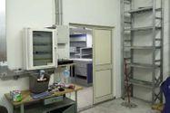 Immagine n2 - Ampi locali commerciali al piano seminterrato - Asta 12117