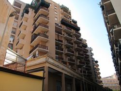 Due appartamenti in edificio condominiale (sub.150 e sub.45) - Lotto 12118 (Asta 12118)