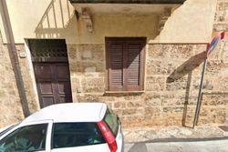 Ufficio al piano terra in centro storico - Lotto 12119 (Asta 12119)