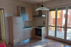 Two room apartment with appliances - Lote 12121 (Subasta 12121)