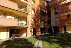 Carport on the ground floor - Lote 12122 (Subasta 12122)