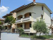 Immagine n0 - Appartamento con cantina e garage (int.6/2) - Asta 1213
