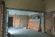 Immagine n3 - Locale commerciale al grezzo con posto auto - Asta 12134