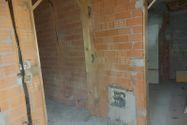 Immagine n8 - Locale commerciale al grezzo con posto auto - Asta 12134