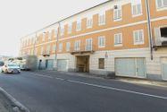 Immagine n0 - Locale commerciale al grezzo - Asta 12135
