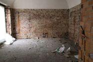 Immagine n3 - Locale commerciale al grezzo - Asta 12135