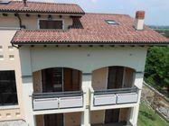 Immagine n0 - Appartamento duplex con cantina e garage (int.7/2) - Asta 1214