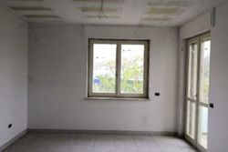 Two room apartment with cellar and parking space sub    - Lote 12140 (Subasta 12140)