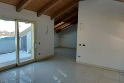 Four room apartment with cellar and garage - Lote 12146 (Subasta 12146)