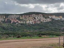 Villaggio turistico - Lotto 12149 (Asta 12149)