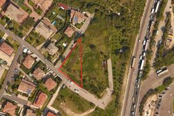 Residential building land - Lot 12150 (Auction 12150)