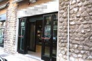 Immagine n0 - Locale commerciale - Asta 12152
