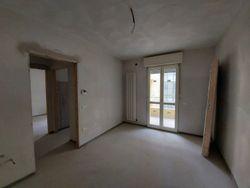 Palazzine residenziali a 23 appartamenti