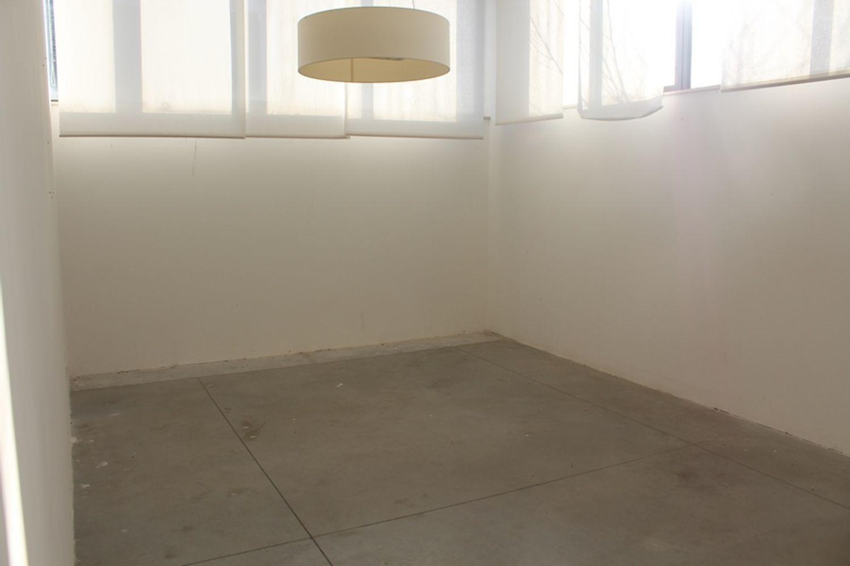 #12160 Magazzino piano primo con montacarichi in vendita - foto 9