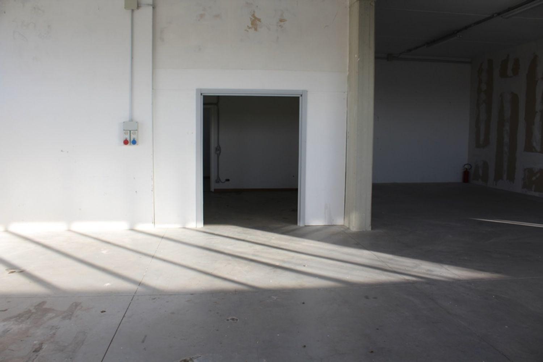 #12160 Magazzino piano primo con montacarichi in vendita - foto 14